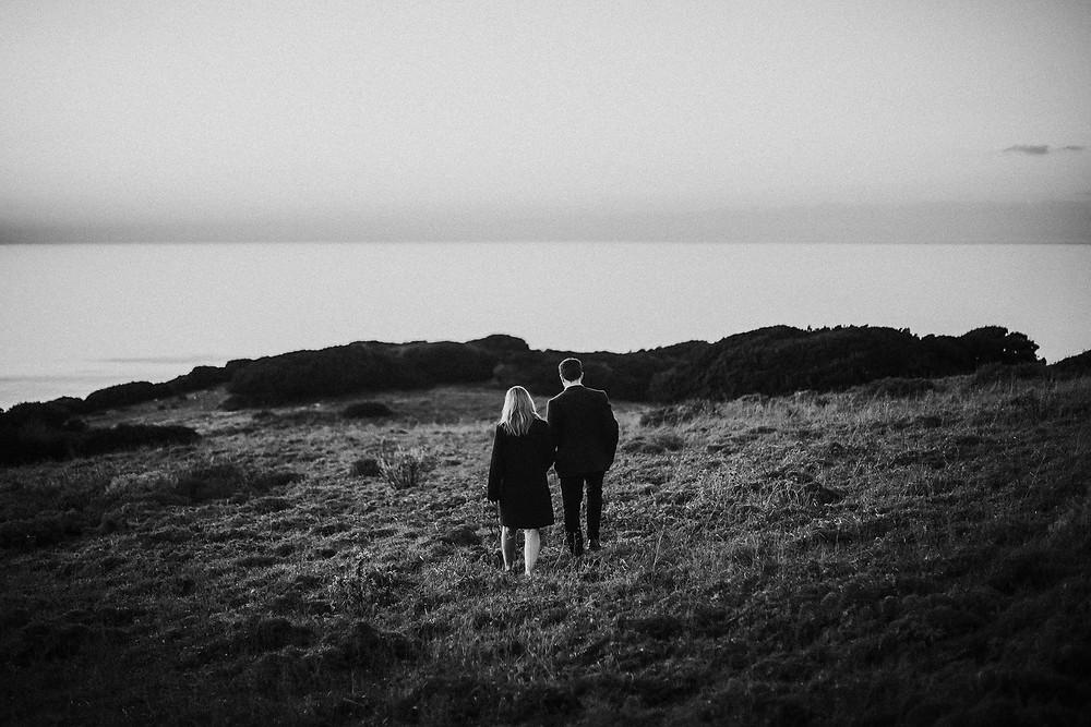 spiaggia-porto-palmas-argentiera-sardegna-palmadula-campagna-fotografo-matrimonio-villa-privata-ricevimento-coppia-inglese-beach-sardinia-countryside-wedding-private-reception-english-couple-exclusive-intimate-wedding-planner-hockzeit-mariage-engagement-session-photographer