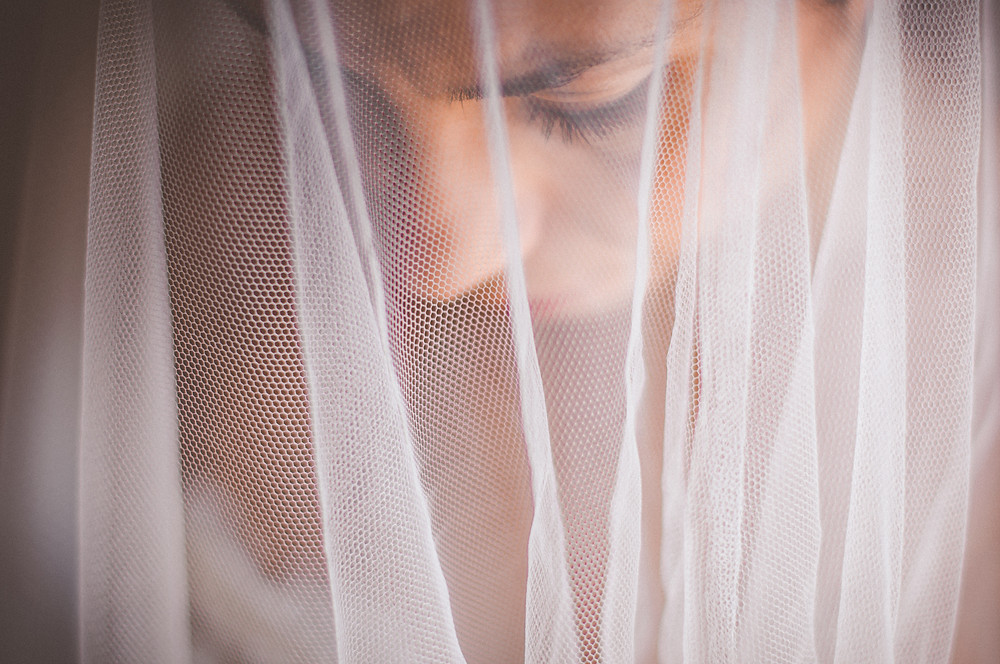 Sposa Matrimonio Bride Intimate Wedding Alghero Cagliari Sardegna Sardinia Wedding Photographer Paolo Salvadori Photography