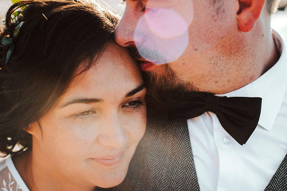 German Intimate Wedding in Budoni with a Lovely Family, Sardinia Wedding Italian Destination Photographer exclusive luxury wedding planner Hockzeit German Family mariage Beach Porto Cervo Porto Rotondo