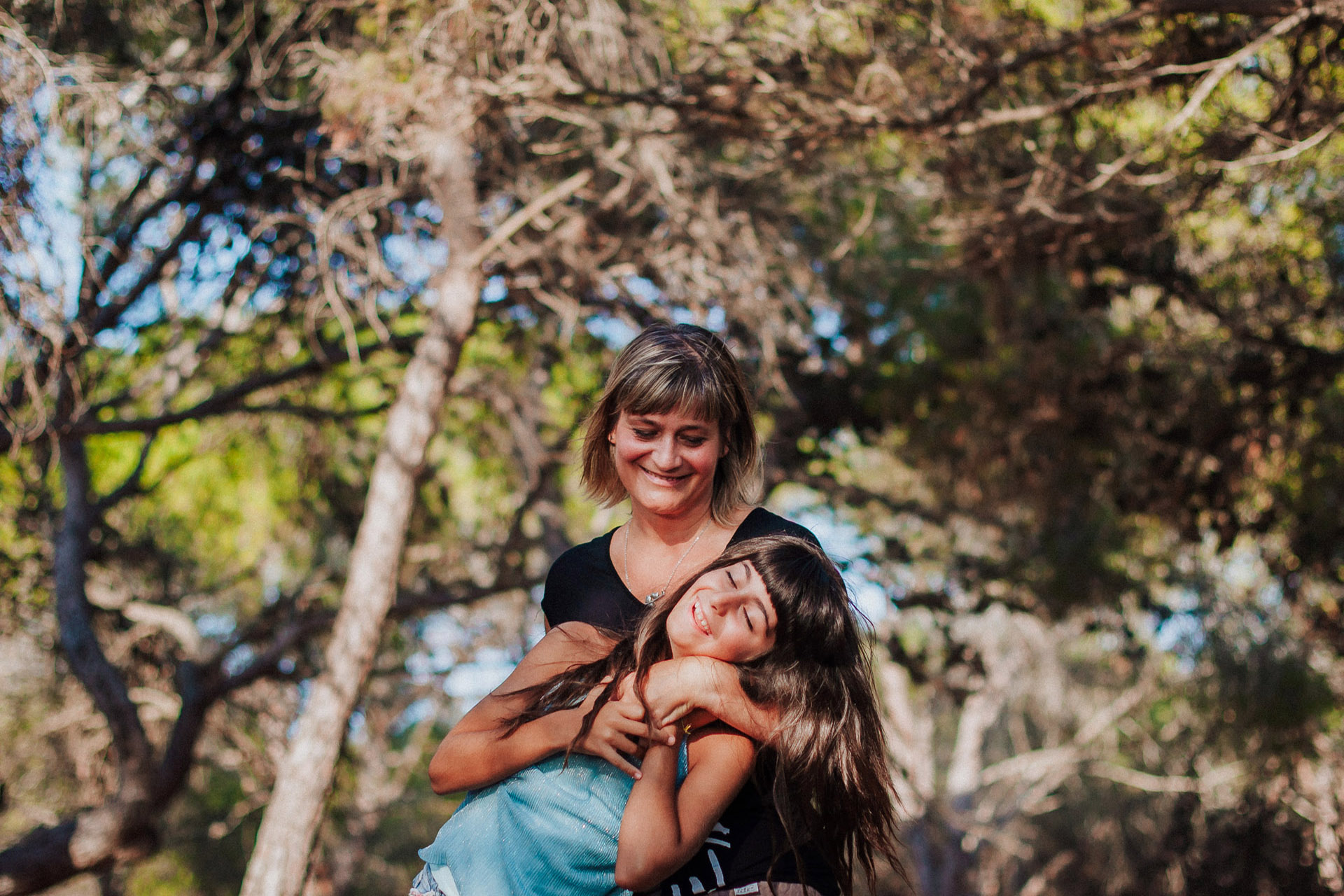 Sardinia Family Photographer