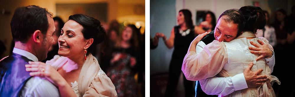 italian destination traditional sardinian wedding photographer-alghero-makeup artist-mua-sardinia-alghero-cagliari-porto-cervo-porto-rotondo-venice-exclusive-luxury-wedding-planner-intimate-hockzeit-german-mariage-party
