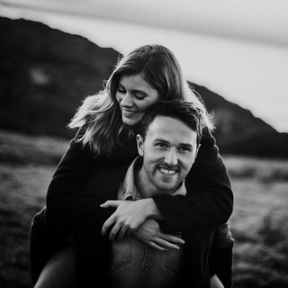 Wedding_Couple_Engagement_Photographer_P