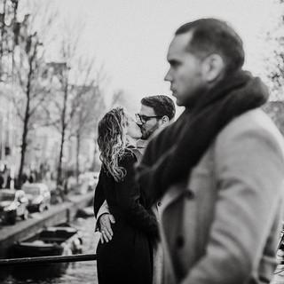 Couple_photo_shoot_Amsterdam_Wedding_Sar