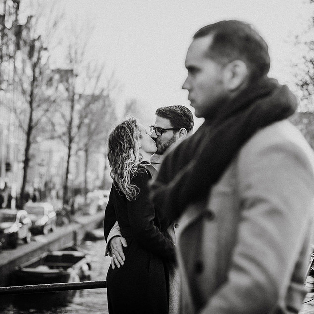 Couple_photo_shoot_Amsterdam_Wedding_Sar