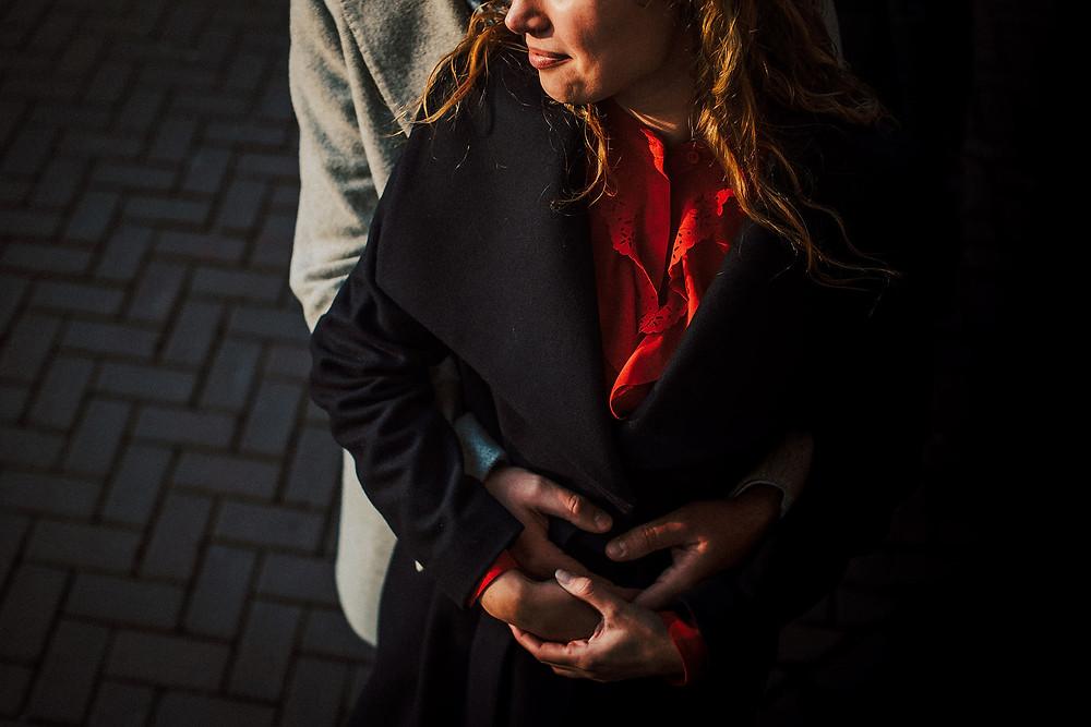 nederlandse bruiloft-holland-nederlandse huwelijksfotograaf-stel fotograaf amsterdam-verlovingsfotograaf-engagement dutch photographer-amsterdam couple photographer-destination wedding photographer- dutch destination intimate wedding photographer-sardinia wedding photographer alghero-sardinia luxury exclusive wedding planner