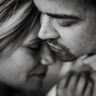 German_Couple_Engagement_photo_shoot_Cas