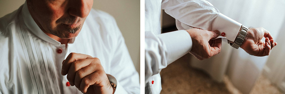 italian destination traditional sardinian wedding photographer-alghero-makeup artist-mua-sardinia-alghero-cagliari-porto-cervo-porto-rotondo-venice-exclusive-luxury-wedding-planner-intimate-hockzeit-german-mariage-getting ready
