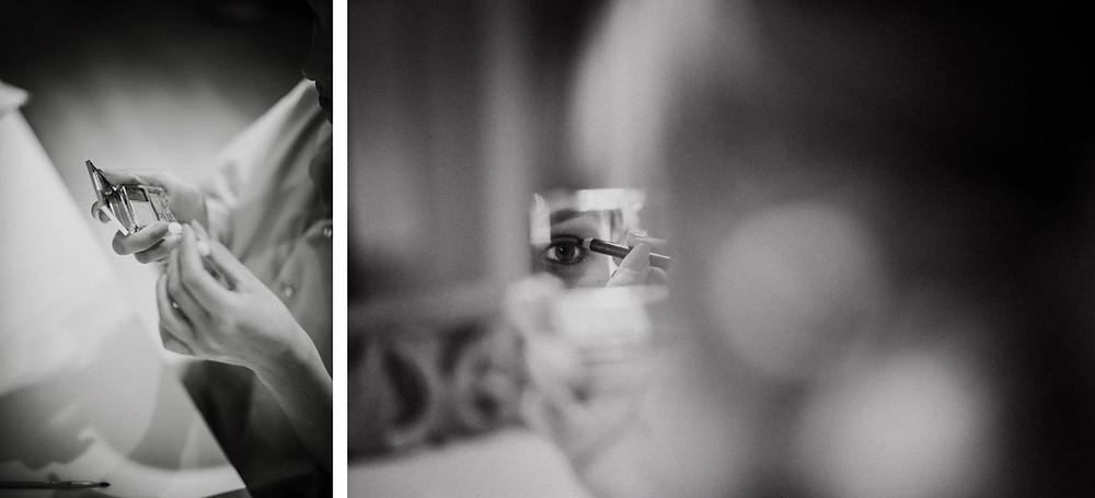 fotografo di matrimoni olandese-fotografo spiaggia alghero-destination wedding photographer-fotografo di coppia sardegna-fotografo matrimonio sardegna intimo-fotografo di matrimonio alghero-luxury exclusive wedding planner