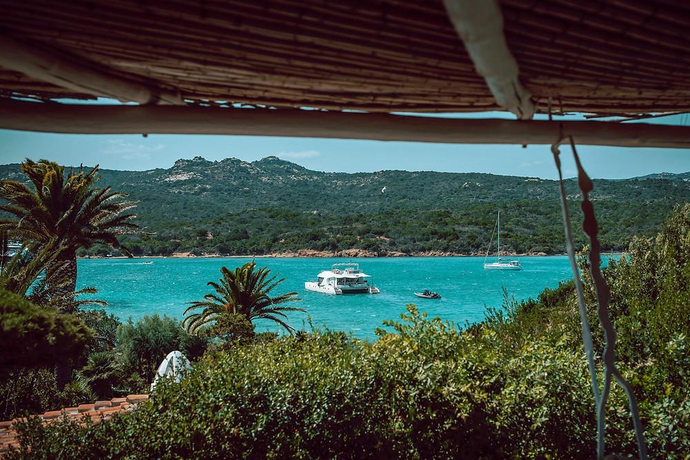 Luxury Wedding Sardinia Photographer Costa Smeralda Fotografo di Matrimoni Alghero Porto Cervo Porto Rotondo