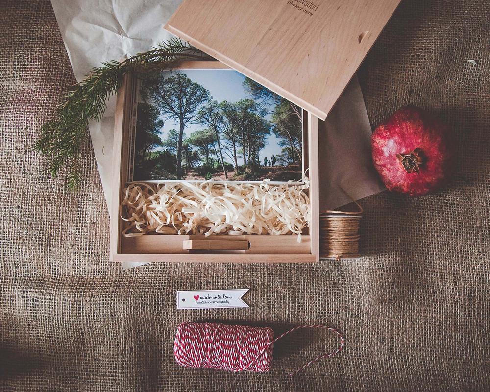 Packaging Album Foto Engagement Session Coppia Couple Family Portrait | Sardinia Wedding Photographer | Paolo Salvadori Photography, Fotografo Matrimonio Sardegna Alghero Venezia Veneto
