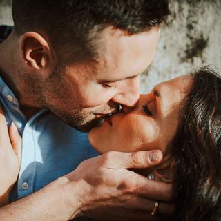 Wedding_Couple_photo_shoot_Engagement_Ph