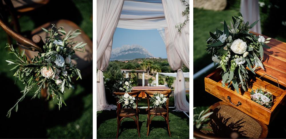 Sardinia Wedding Planner Photographer Roses Tableau Mariage Hotel Ollastu_Sardinia Wedding Planner Exclusive Photographer Tableau Mariage Hotel Ollastu