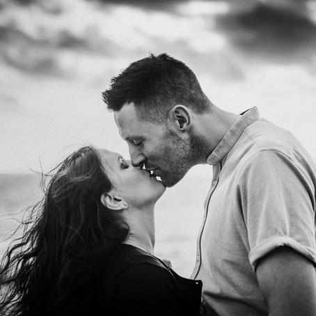 Couple photo shoot, Engagement Photographer in Sardinia, Alghero