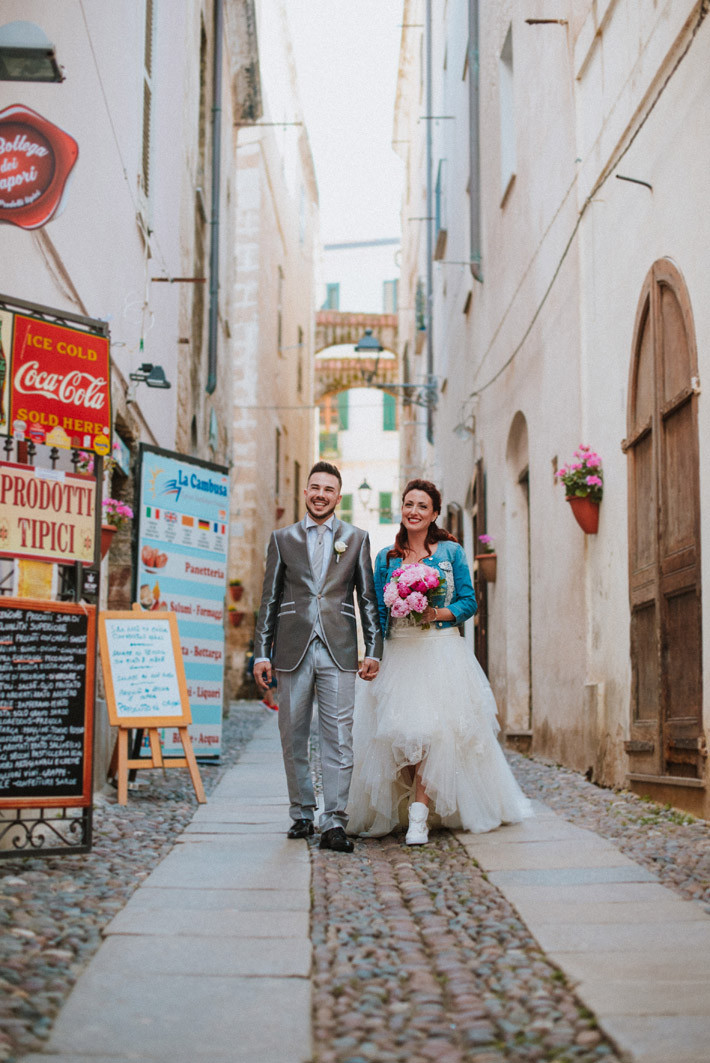destination-wedding-photographer-sardinia-alghero-cagliari-florence-venice-venezia-firenze-italy-exclusive-luxury-wedding-planner-beach-bride-groom-intimate-hockzeit-mariage-makeup-hair-dresser-paolo-salvadori