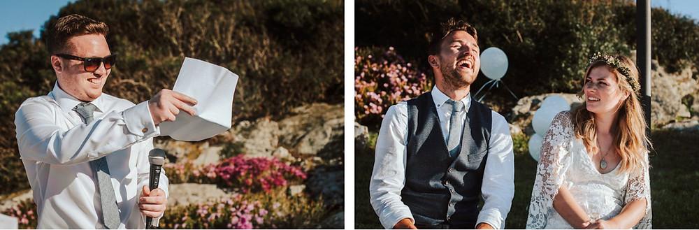 palmadula-la chintana-agriturismo-countryside-wedding-intimate-sardinia photographer-alghero-exsclusive-wedding planner-engagement.couple-photoshoot-beach-sea-sun-private reception-hockzeit-destination wedding-italy-sardegna-matrimonio campagna-shabby chic boho sardinia wedding-family-famiglia-vows-flowers