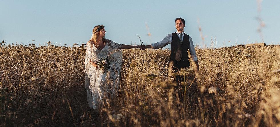 Sardinia_Wedding_Photographer_Boho_Chic_