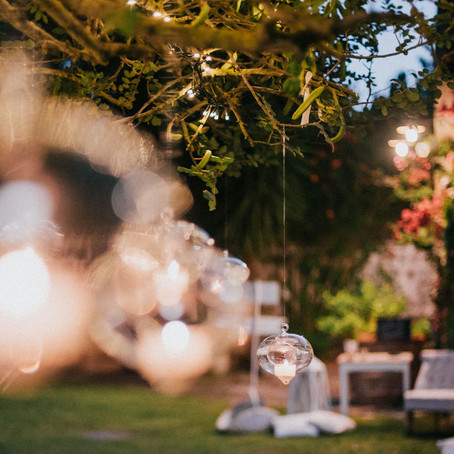 Destination Wedding Photographer in Sardinia // Sardinia Exclusive and Luxury Wedding Planner