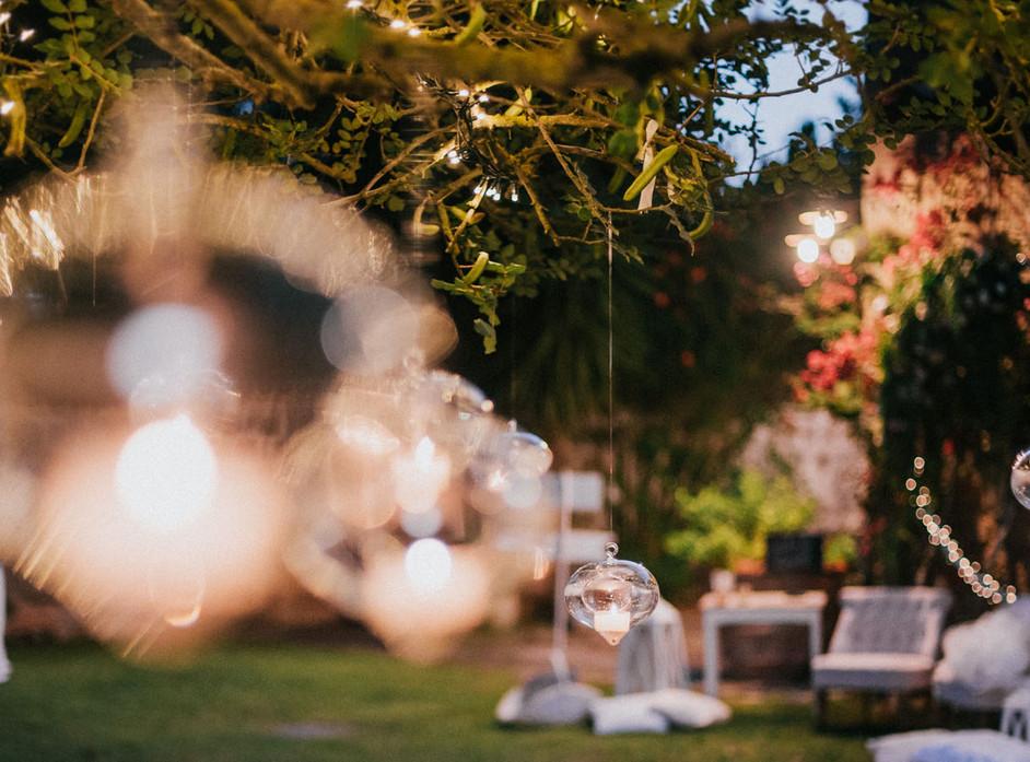Destination Wedding Photographer in Sardinia // Sardinia Exclusive and Luxury Wedding Planner