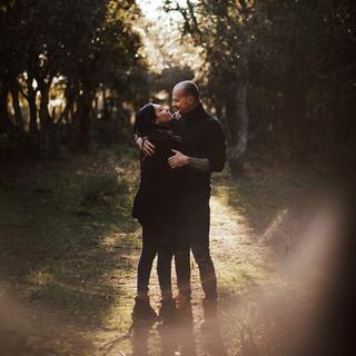 Sardinia_Wedding_Engagement_Couple_Photo