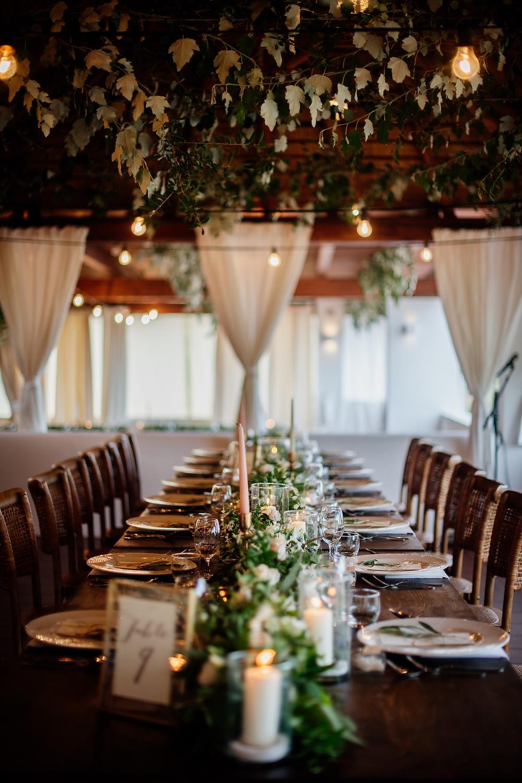 Sardinia Wedding Planner Design Exclusive Photographer Olive Ollastu Imperial