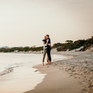 MariaPia_Beach_Alghero_Sardinia_Same_Sex