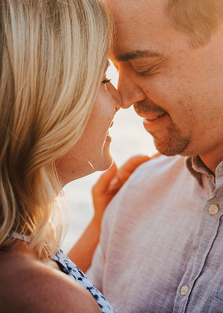 Couples Celebrate Love.jpg