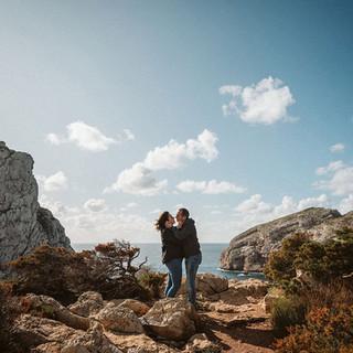 Wedding_Couple_Engagement_Photographer_C
