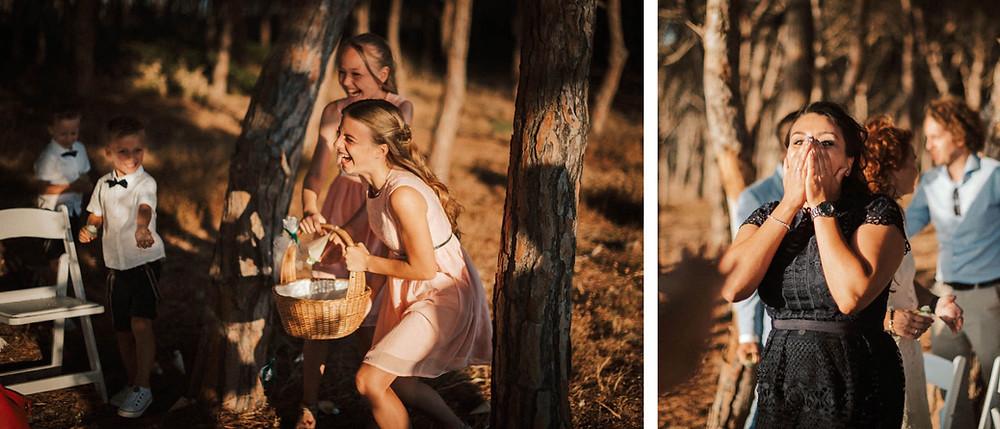 fotografo di matrimoni olandese-fotografo spiaggia alghero-destination wedding photographer-fotografo di coppia sardegna-fotografo matrimonio sardegna intimo-fotografo di matrimonio alghero-luxury exclusive wedding planner mugoni spiaggia
