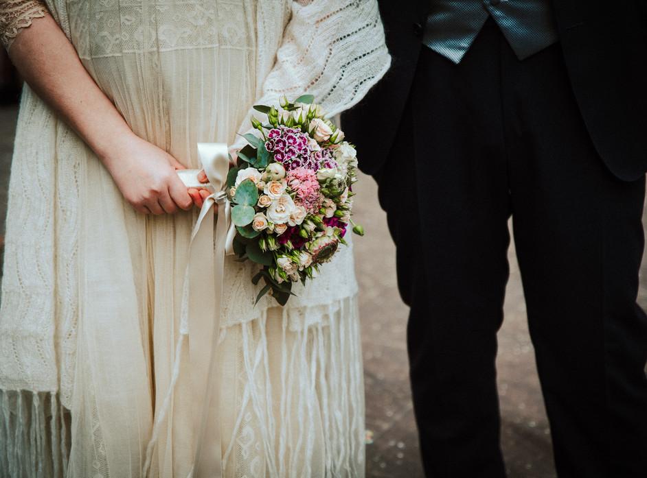 2019, one year of LOVE // Sardinia Wedding Photographer