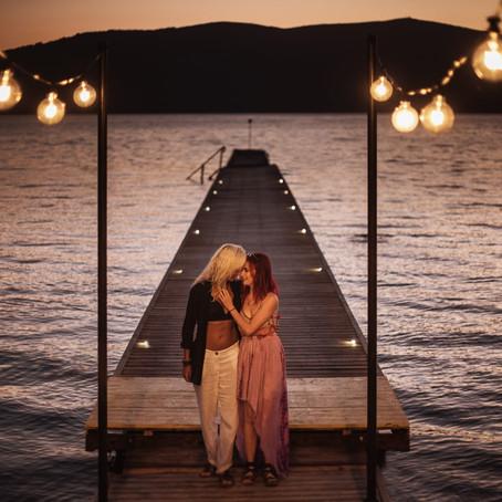 Hotel Corte Rosada in Parco di Porto Conte, Alghero, Sardinia Wedding Photographer