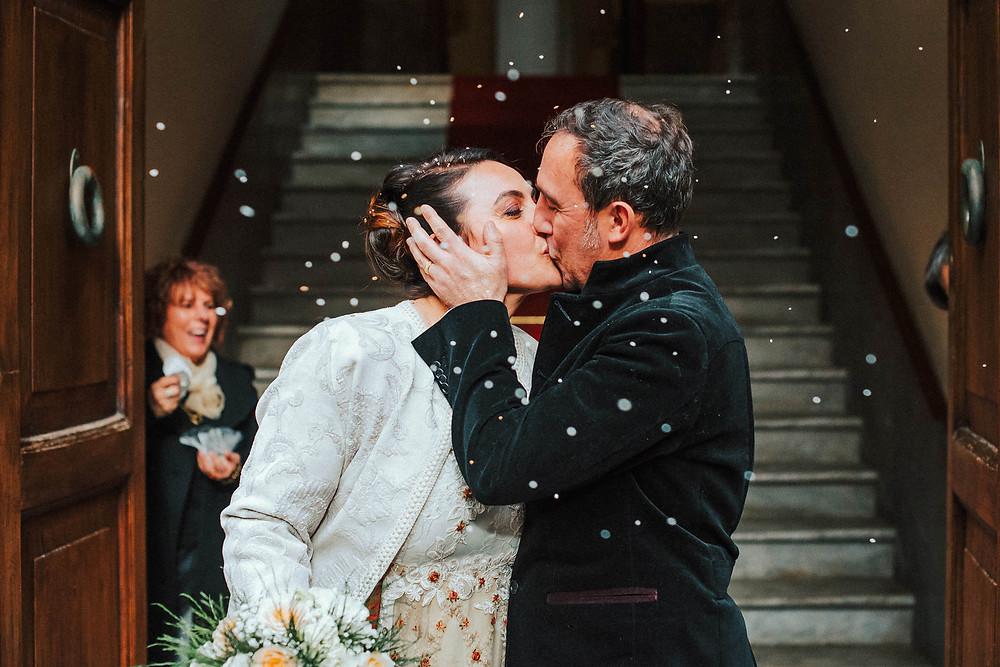 italian destination traditional sardinian wedding photographer-alghero-makeup artist-mua-sardinia-alghero-cagliari-porto-cervo-porto-rotondo-venice-exclusive-luxury-wedding-planner-intimate-hockzeit-german-mariage