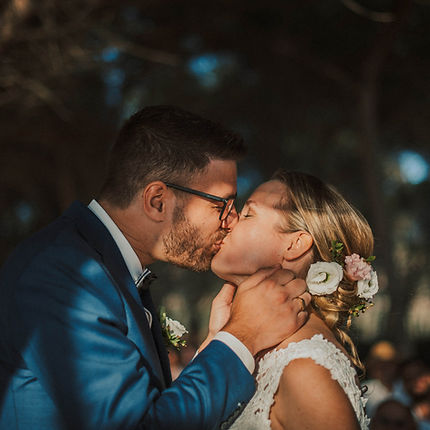 0001_Samira_&_Maurits_Wedding_2019.jpg