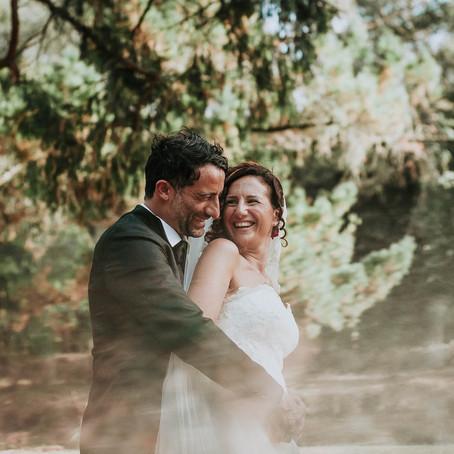Tuscany, Italian Destination Wedding Photographer in Florence
