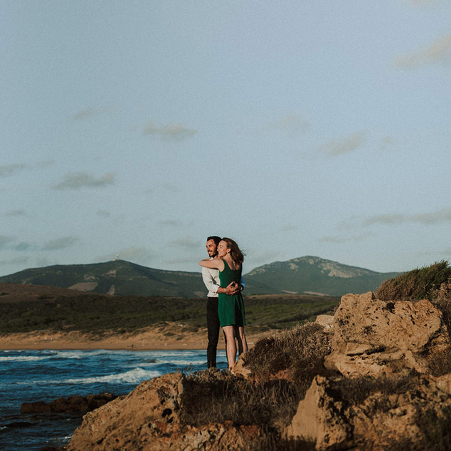 Couple_photo_shoot_Sardinia_Engagement_W