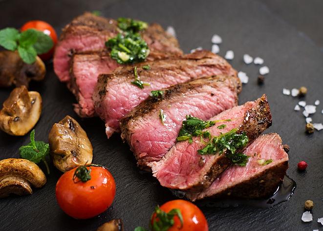 meat.jpg