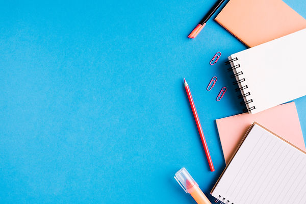college-supplies-blue-surface.jpg