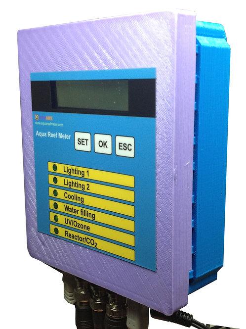 ARM - Aqua Reef Meter