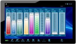 aquamonitor-3.jpg