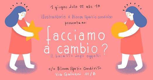 Evento_Facebook_ (2).png