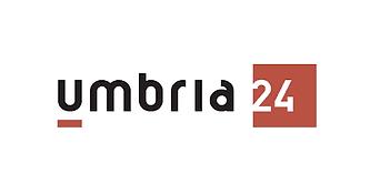 umbria 24