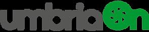 logo-sito-rgb.png