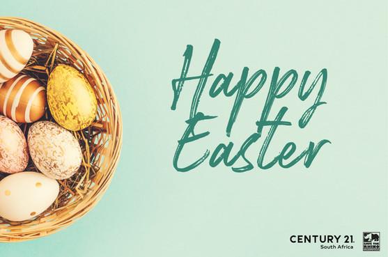 Easter ecard-04.jpg