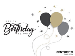 Birthday Ecards-01.jpg