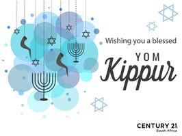 Yom Kippur.jpg
