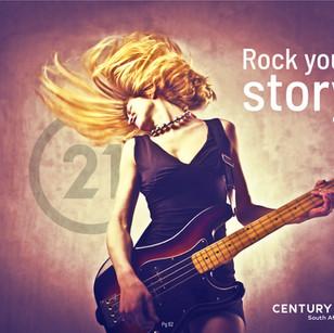 Rock it! – 19 – 23 October 2020