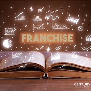 Franchise   – 20 October 2020