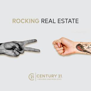 RockPaperScis.jpg