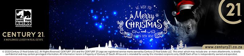 Email_Christmas-01.jpg