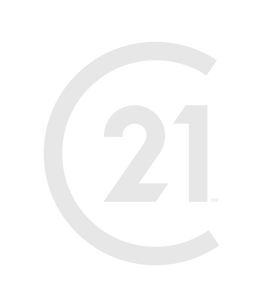 C21_Seal_Full_LightGrey.png