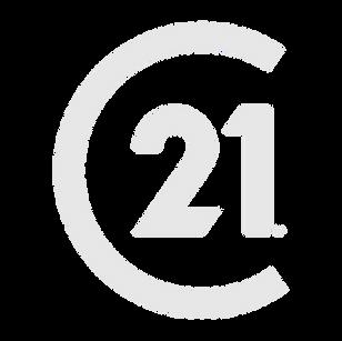 C21_Seal_Full_LightGrey.png